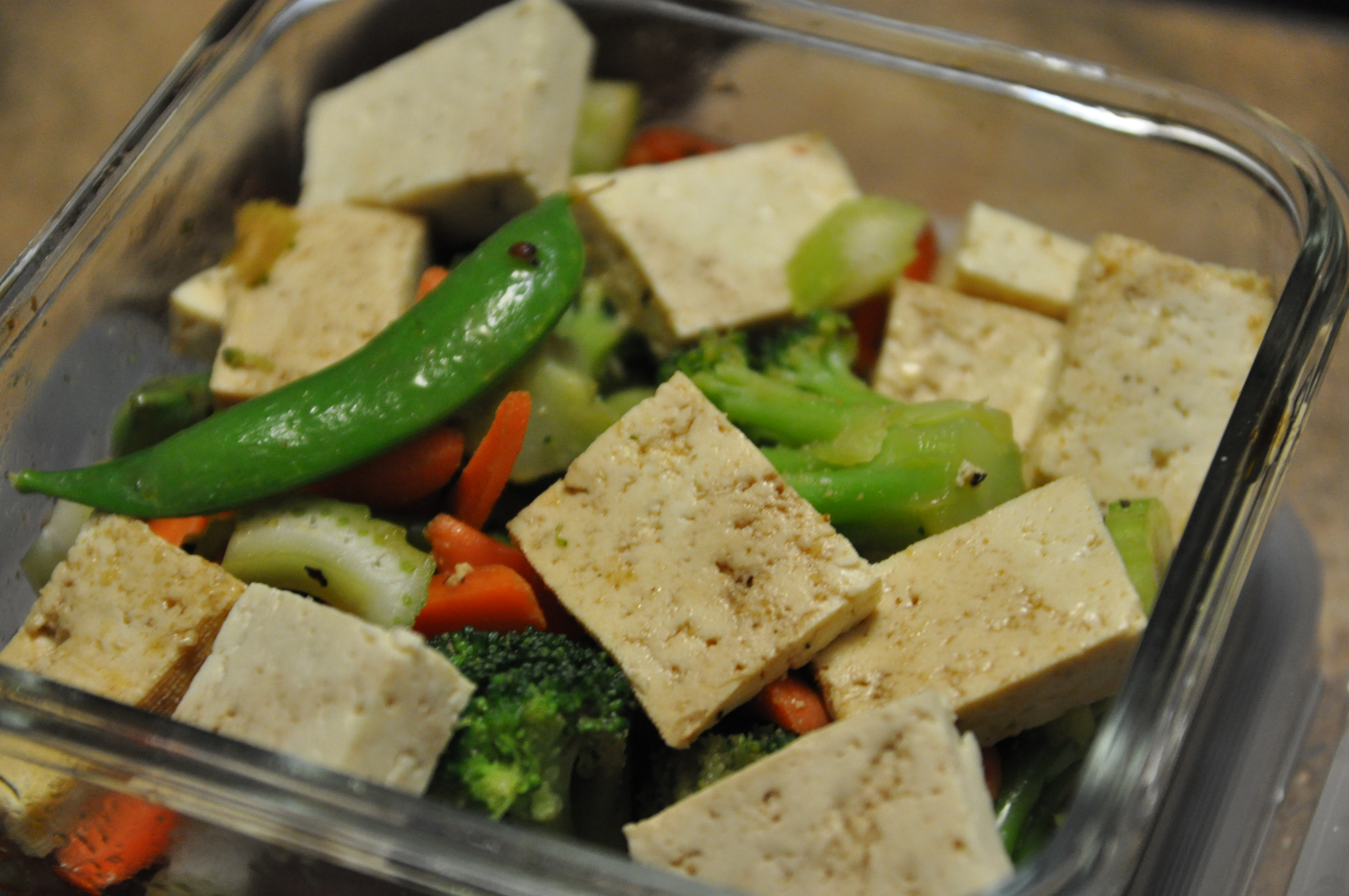 ... vietnamese tofu salad vietnamese style chicken and tofu salad recipe